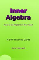 Inner Algebra