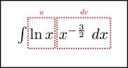 Image fig-int1-ab
