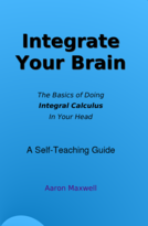 Integrate Your Brain